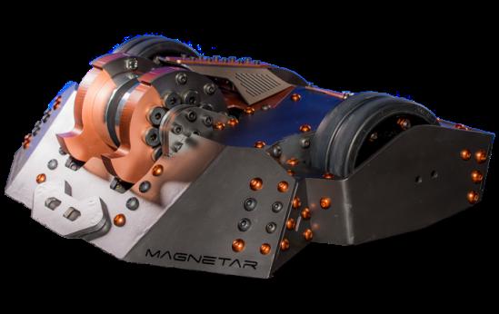 ep5-magnetar